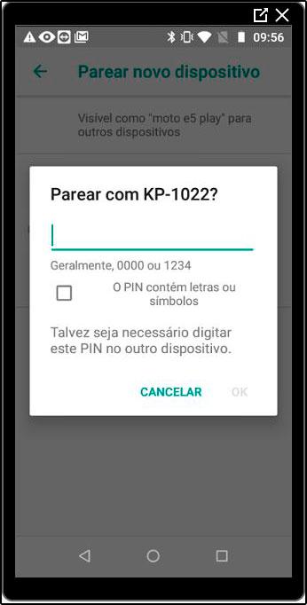 Configuração-e-instalação-de-impressora-Bluetooth-no-Futura-Mobile-–-FAQ60-(13)