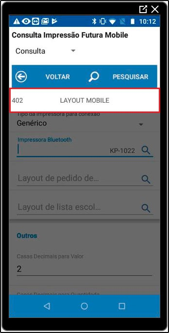 Configuração-e-instalação-de-impressora-Bluetooth-no-Futura-Mobile-–-FAQ60-(15)