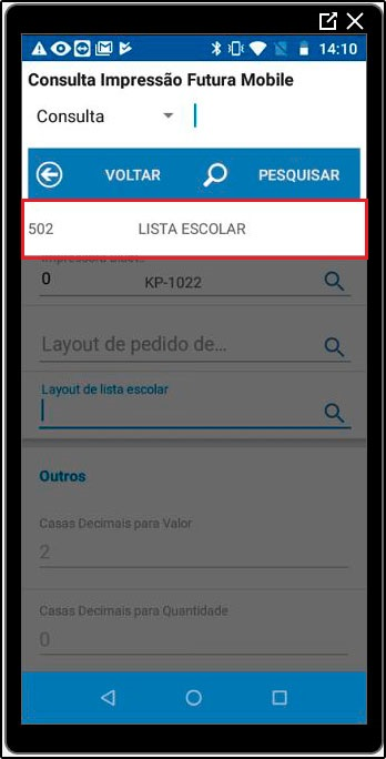 Configuração-e-instalação-de-impressora-Bluetooth-no-Futura-Mobile-–-FAQ60-(16)