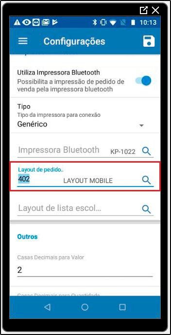 Configuração-e-instalação-de-impressora-Bluetooth-no-Futura-Mobile-–-FAQ60-(17)