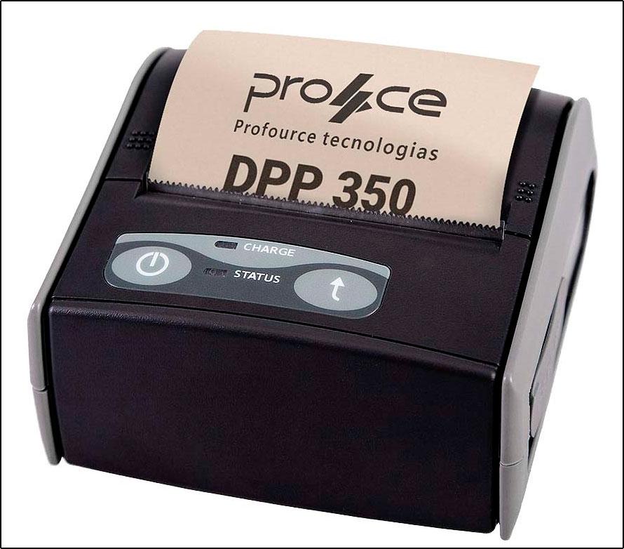 Configuração-e-instalação-de-impressora-Bluetooth-no-Futura-Mobile-–-FAQ60-(19)