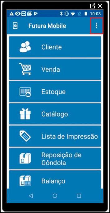 Configuração-e-instalação-de-impressora-Bluetooth-no-Futura-Mobile-–-FAQ60-(2)
