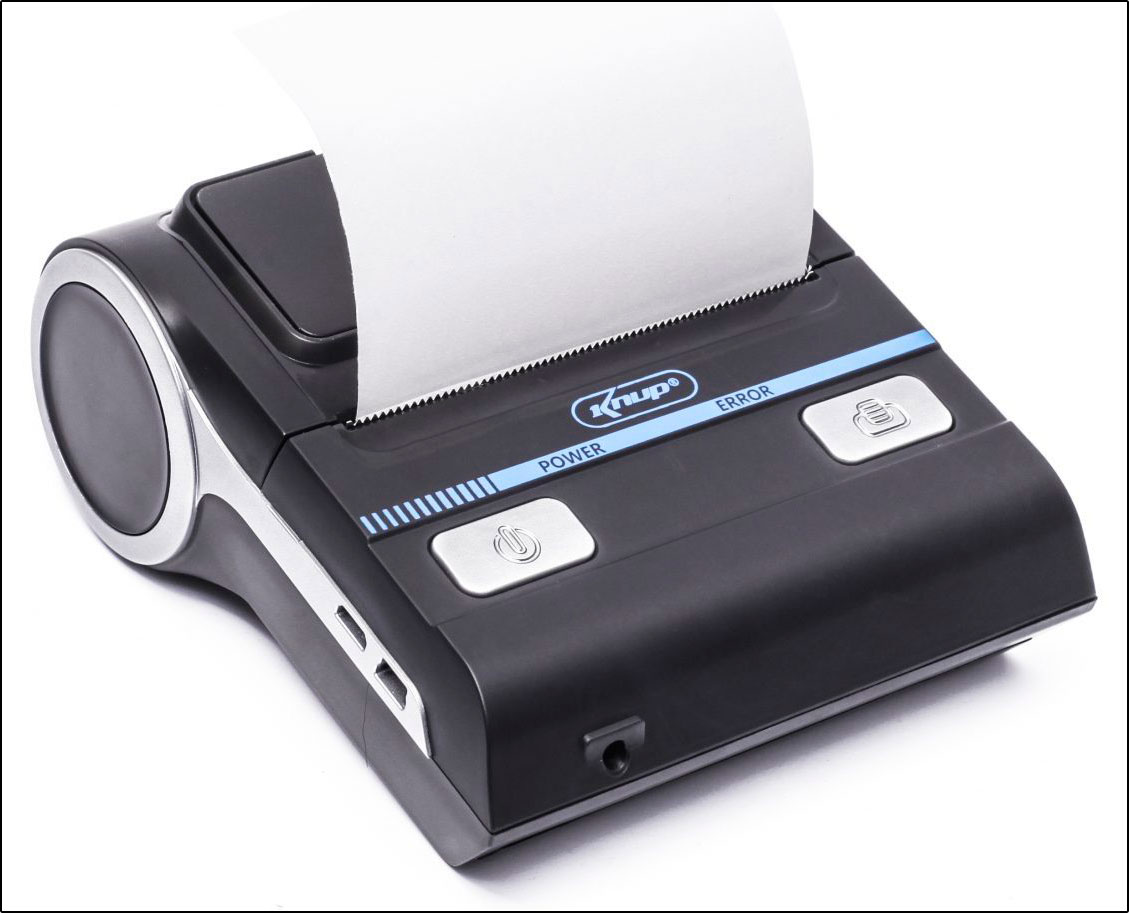 Configuração-e-instalação-de-impressora-Bluetooth-no-Futura-Mobile-–-FAQ60-(20)