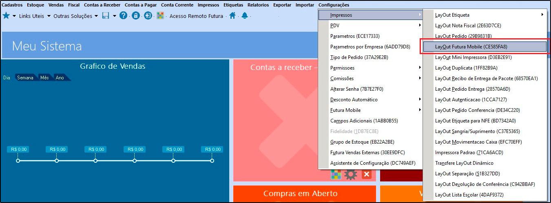 Configuração-e-instalação-de-impressora-Bluetooth-no-Futura-Mobile-–-FAQ60-(21)