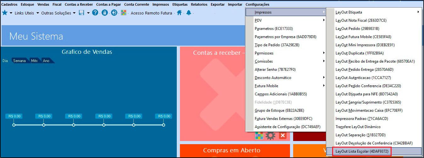 Configuração-e-instalação-de-impressora-Bluetooth-no-Futura-Mobile-–-FAQ60-(22)