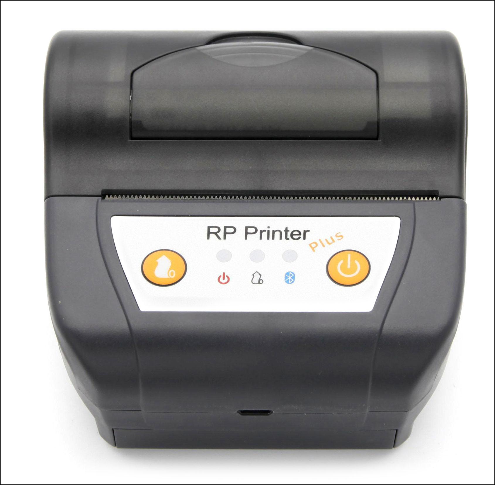 Configuração-e-instalação-de-impressora-Bluetooth-no-Futura-Mobile-–-FAQ60-(23)