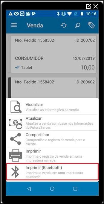 Configuração-e-instalação-de-impressora-Bluetooth-no-Futura-Mobile-–-FAQ60-(5)