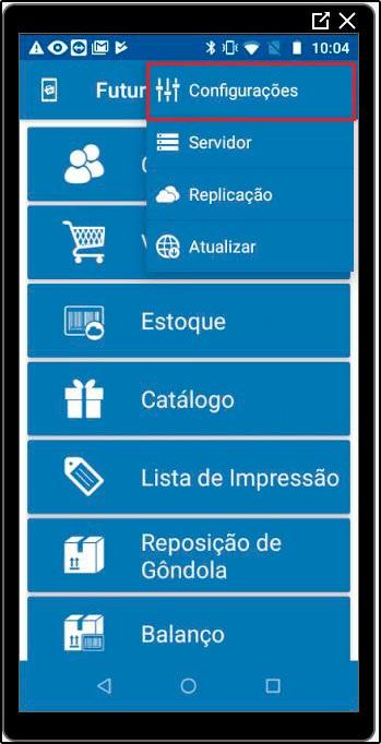 Configuração-e-instalação-de-impressora-Bluetooth-no-Futura-Mobile-–-FAQ60-(6)