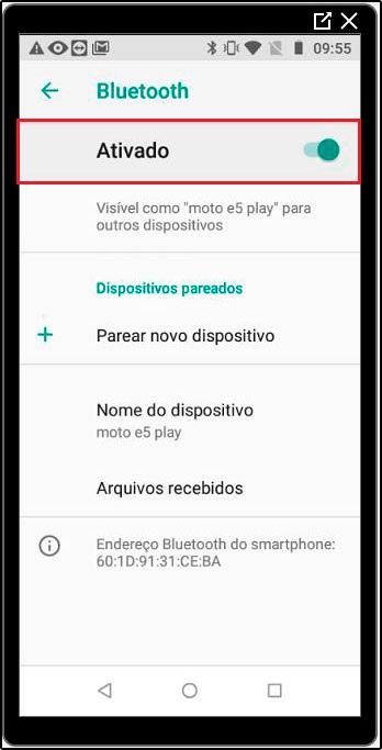 Configuração-e-instalação-de-impressora-Bluetooth-no-Futura-Mobile-–-FAQ60-(7)