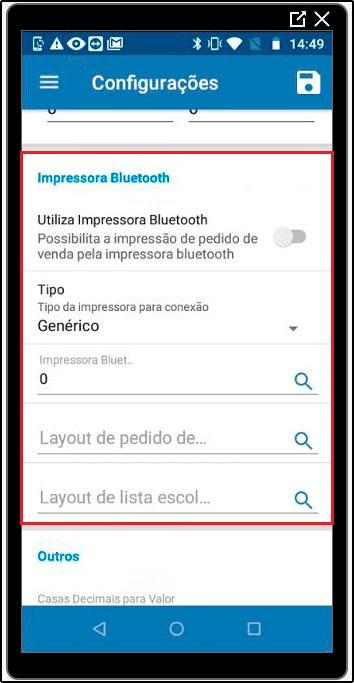 Configuração-e-instalação-de-impressora-Bluetooth-no-Futura-Mobile-–-FAQ60-(8)
