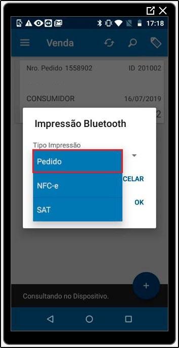 Configuração-e-instalação-de-impressora-Bluetooth-no-Futura-Mobile-–-FAQ60-(9)