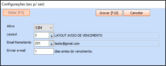 Futura-Server-–-2019.07.15-08
