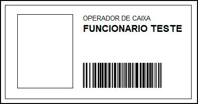 Como-criar-Crachá-de-Funcionários-(ERP-Futura-Server)-05