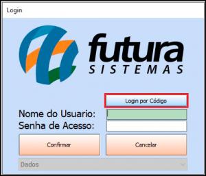 Como-criar-Crachá-de-Funcionários-(ERP-Futura-Server)-06