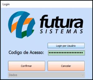 Como-criar-Crachá-de-Funcionários-(ERP-Futura-Server)-07