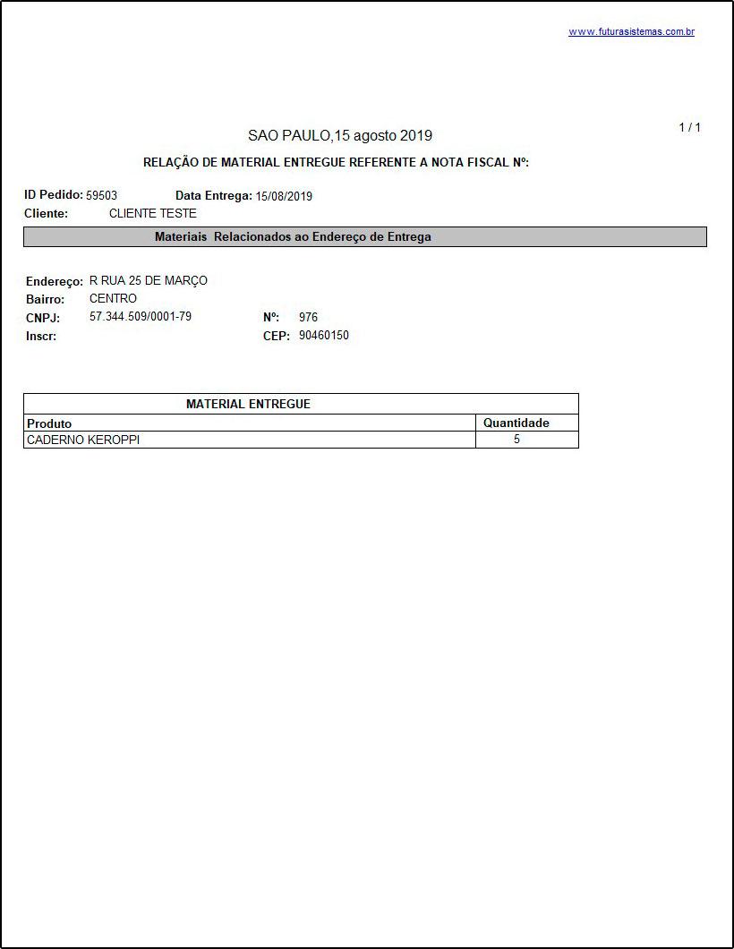 Layout de Entrega (2)