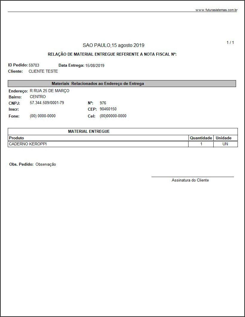 Layout de Entrega (3)