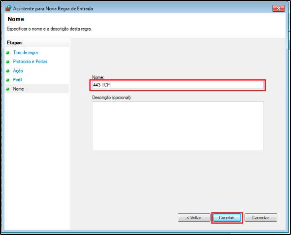 Como instalar e configurar um SAT-CF-e (31)