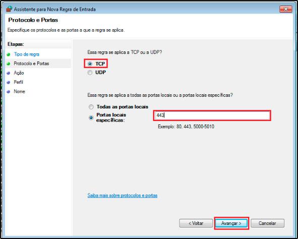 Como instalar e configurar um SAT-CF-e (32)