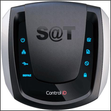 Como instalar e configurar um SAT-CF-e (5)