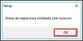 Como instalar mini-impressora - FAQ67 (18)
