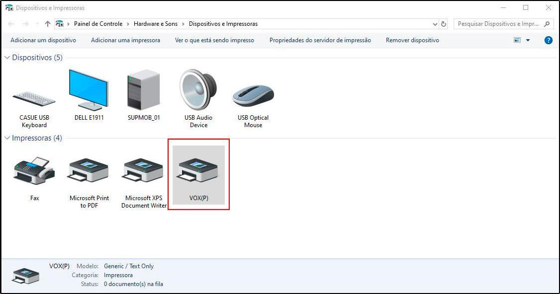 Como instalar mini-impressora - FAQ67 (3)