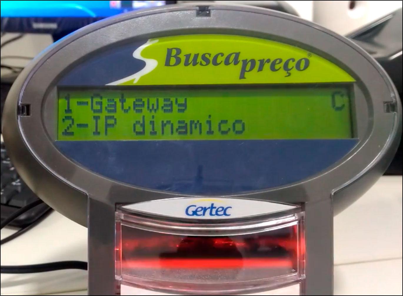 Como Configurar o Busca Preço via Wi-Fi (11)