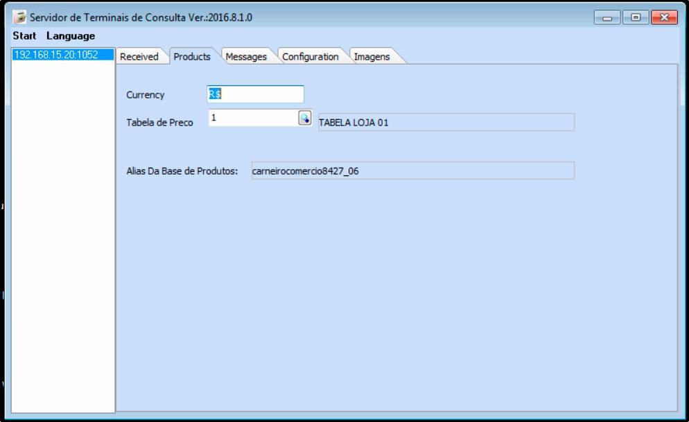 Como Configurar o Busca Preço via Wi-Fi (28)