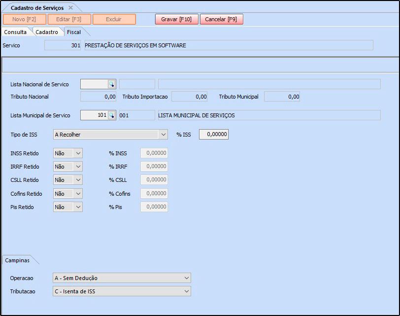 Emissão-de-NFS-e-(Nota-Fiscal-de-Serviço-Eletrônica)-–-FAQ73-04