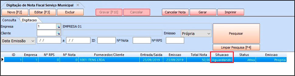 Emissão-de-NFS-e-(Nota-Fiscal-de-Serviço-Eletrônica)-–-FAQ73-05