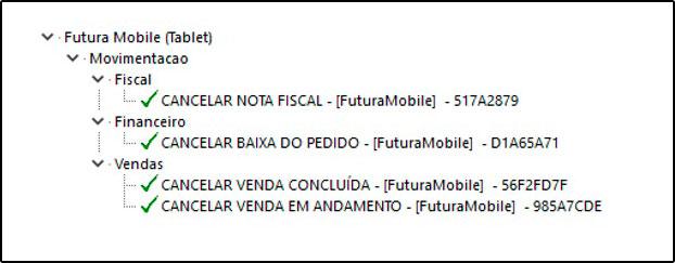 Futura-Mobile-–-2019.10.07-03