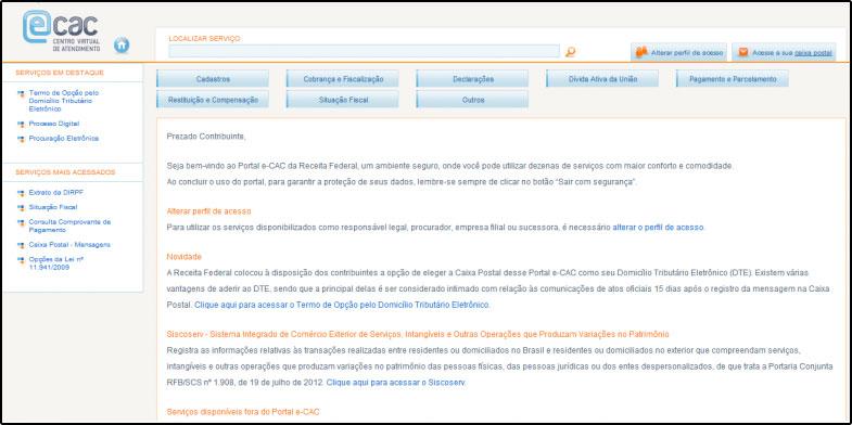 Como-instalar-um-certificado-digital-–-FAQ75-5