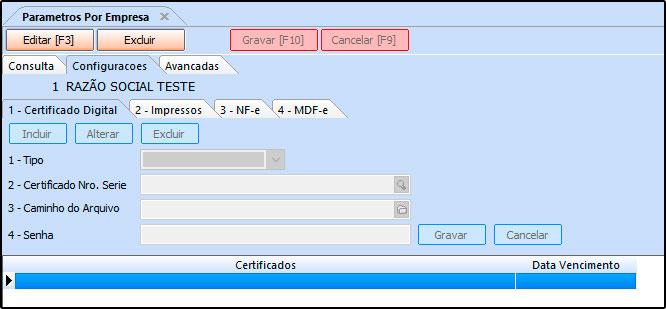 Como-instalar-um-certificado-digital-–-FAQ75-6