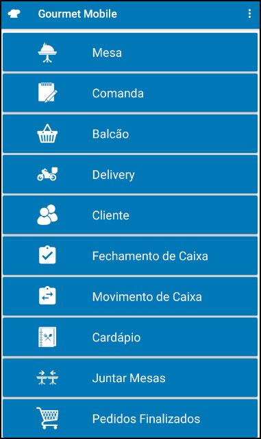 Principais-botões-do-Futura-Gourmet-Mobile-01