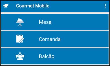 Principais-botões-do-Futura-Gourmet-Mobile-02
