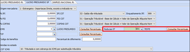 Futura Server - 2021.05.24 01