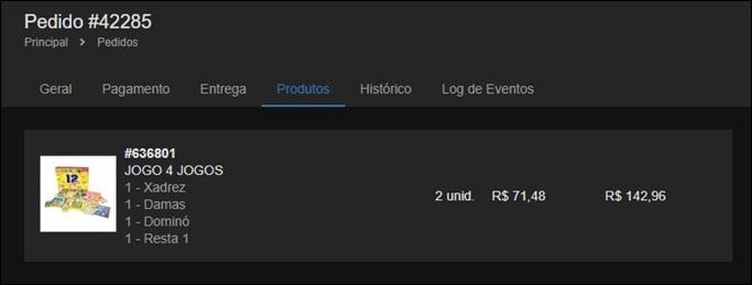 Loja Virtual – 2021.06.21 06